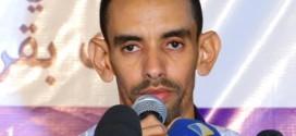 بالفيديو: محاضرة في اليمين وأحكامها مع العالم الإمام بن لفقيه 21/08/2016